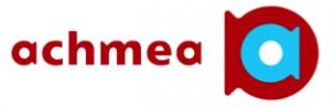 Organisatie Logo Achmea