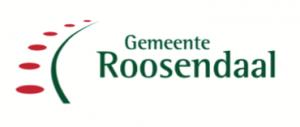 Organisatie Logo Gemeente Roosendaal