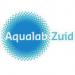 Organisatie Logo Aqualab