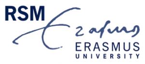 Organisatie Logo RSM