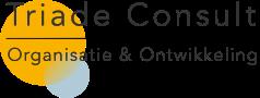 Triade Consult Logo